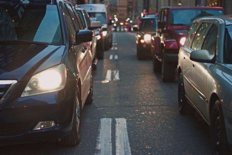 Sutton Tories flip-flop on schemes to create 'low-traffic neighbourhoods'