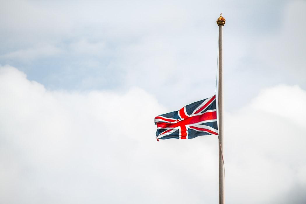 Sutton Remembers Prince Philip