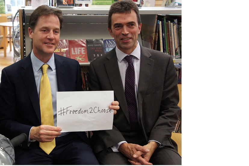 key_Clegg_TomFreedom2Choose.jpg