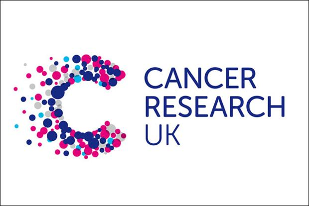 Cancer Research UK's ambition to save more lives