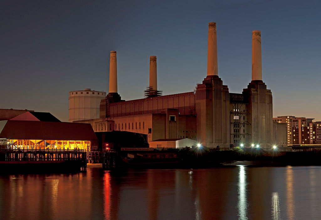 key_batterseapowerstation.jpg