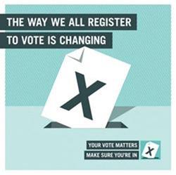 key_votingchanges.png