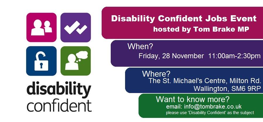 Key_disability_confident.jpg