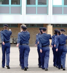 key_Sutton_police_cadets.jpg