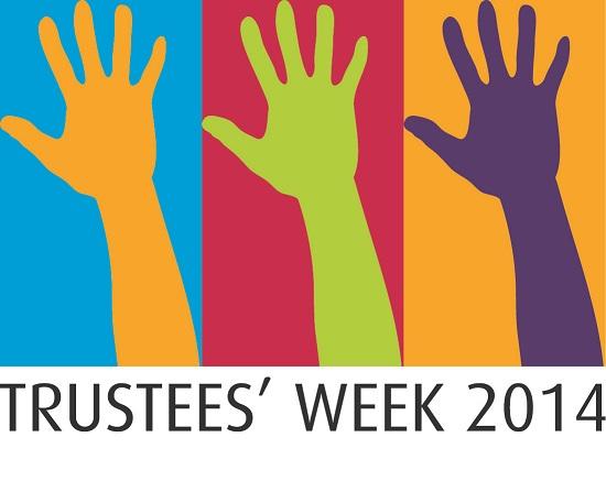 key_trustees_week.jpg