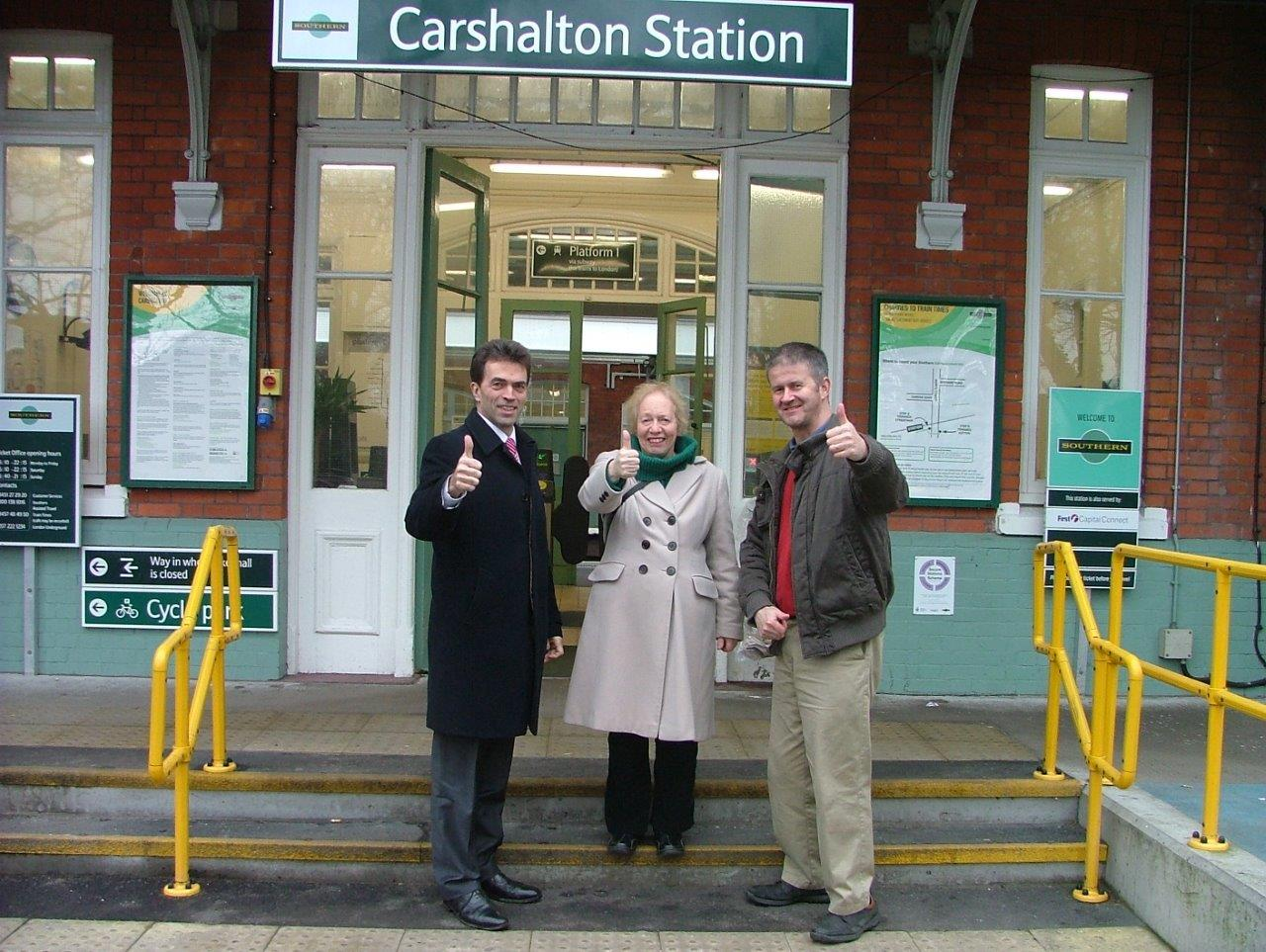 key_CarshaltonStation(1).jpg