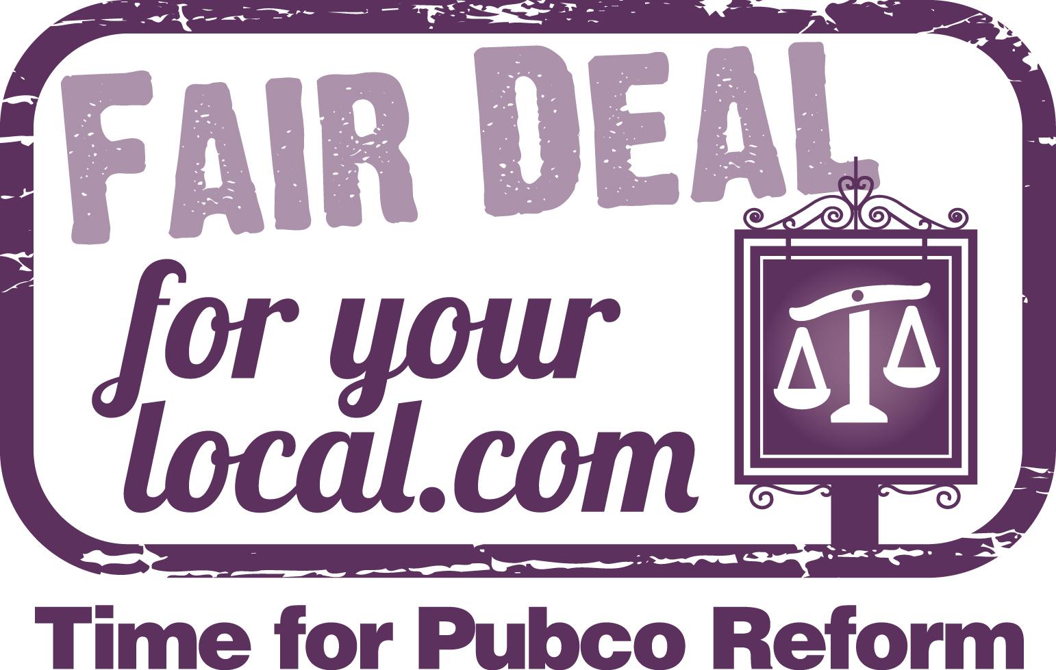 key_1368180740wpdm_Fair_Deal_for_your_local_logo_final.jpg