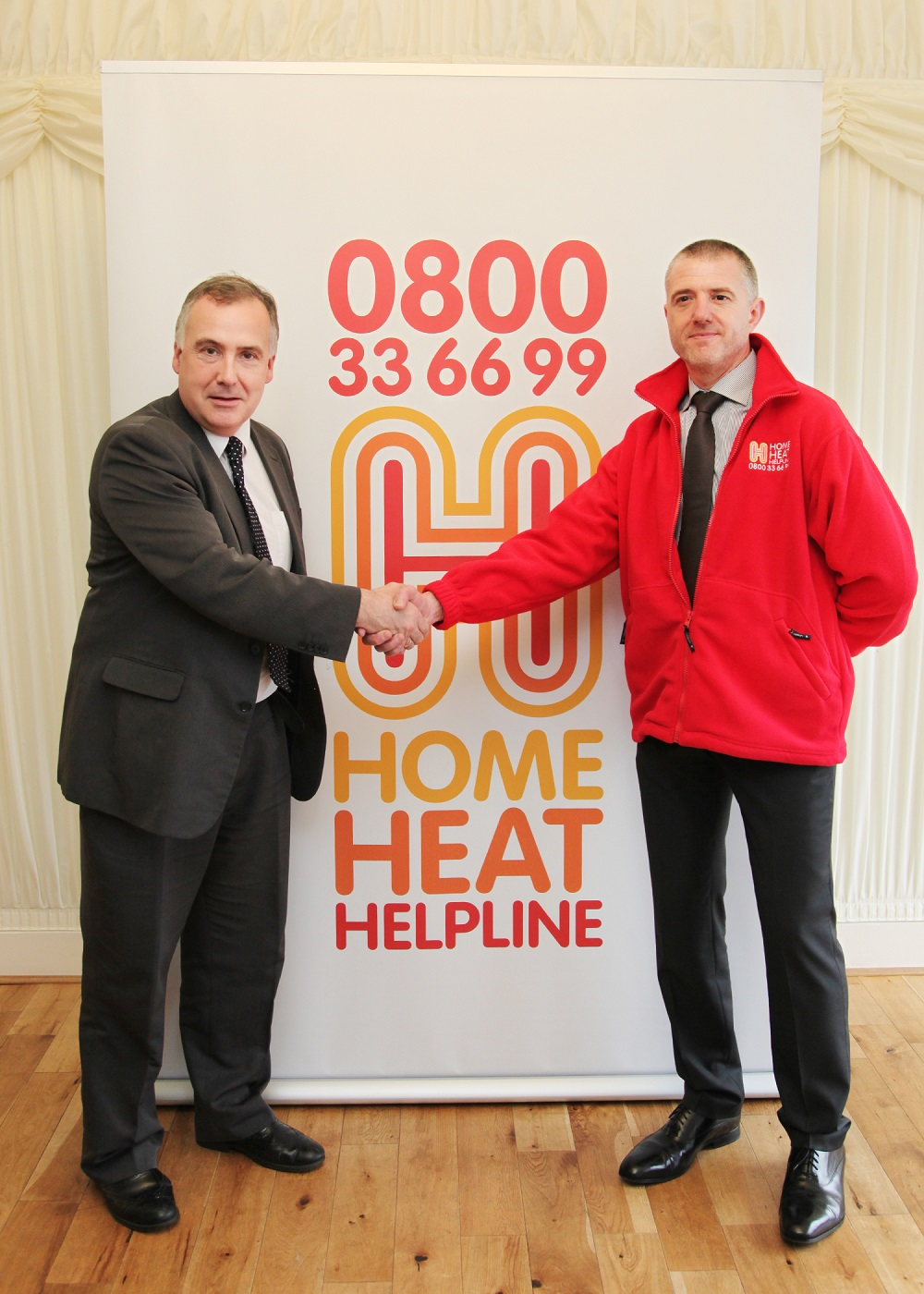 key_Home_Heat_Helpline.jpg