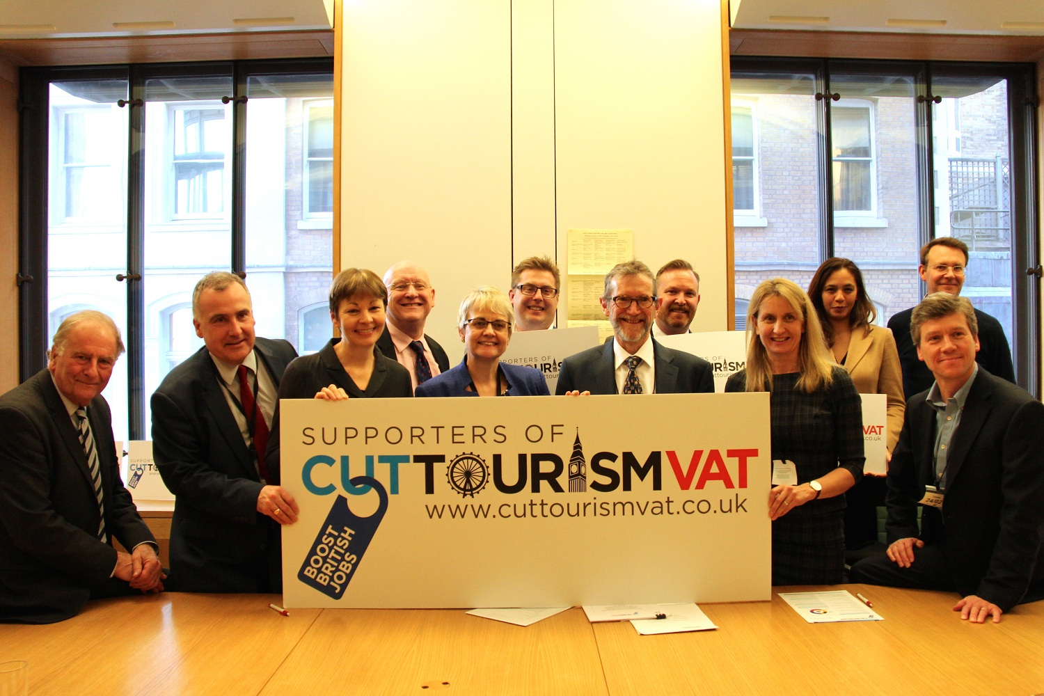 key_Cut_Tourism_VAT_Roundtable.jpg