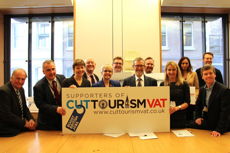key_Cut_Tourism_VAT_Roundtable.jpg