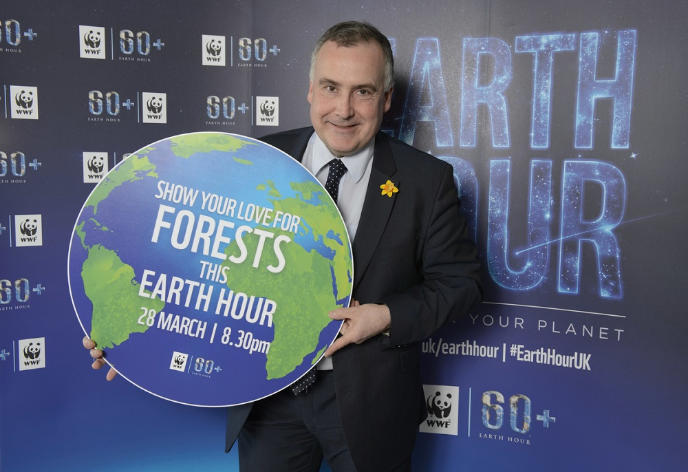 key_Earth_Hour_2015.jpg