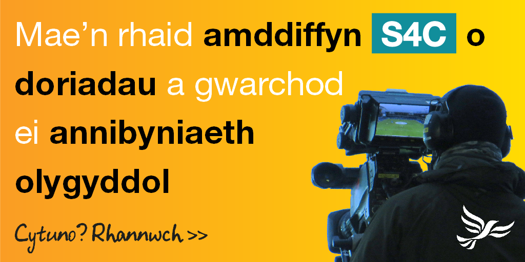 key_S4C_welsh.png