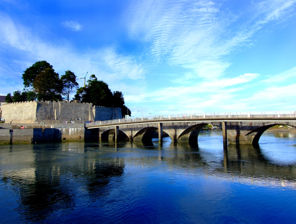 key_Cardigan_Castle_-_Copyright_Louise_Noakes_3.jpg