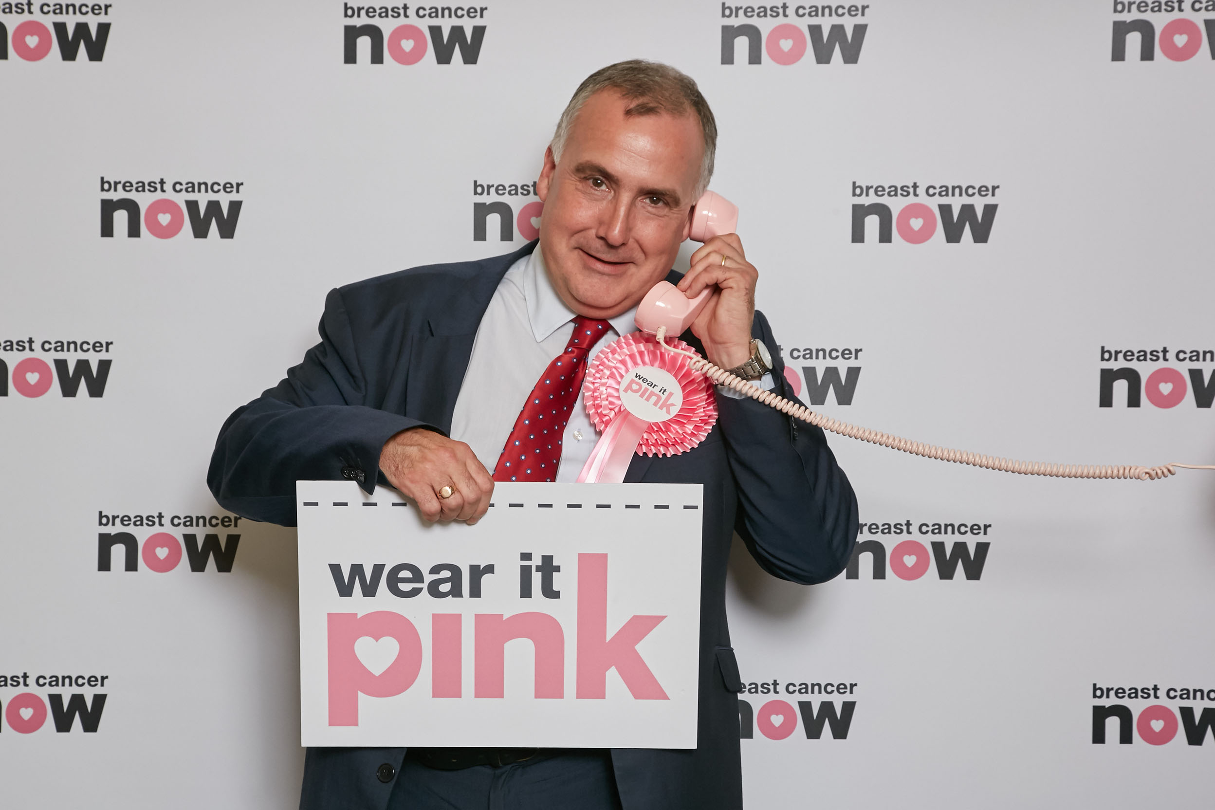 key_wearitpink.jpg