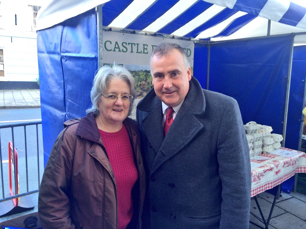 Farmers_Market_with_Cllr_Dorothy_Williams.jpg