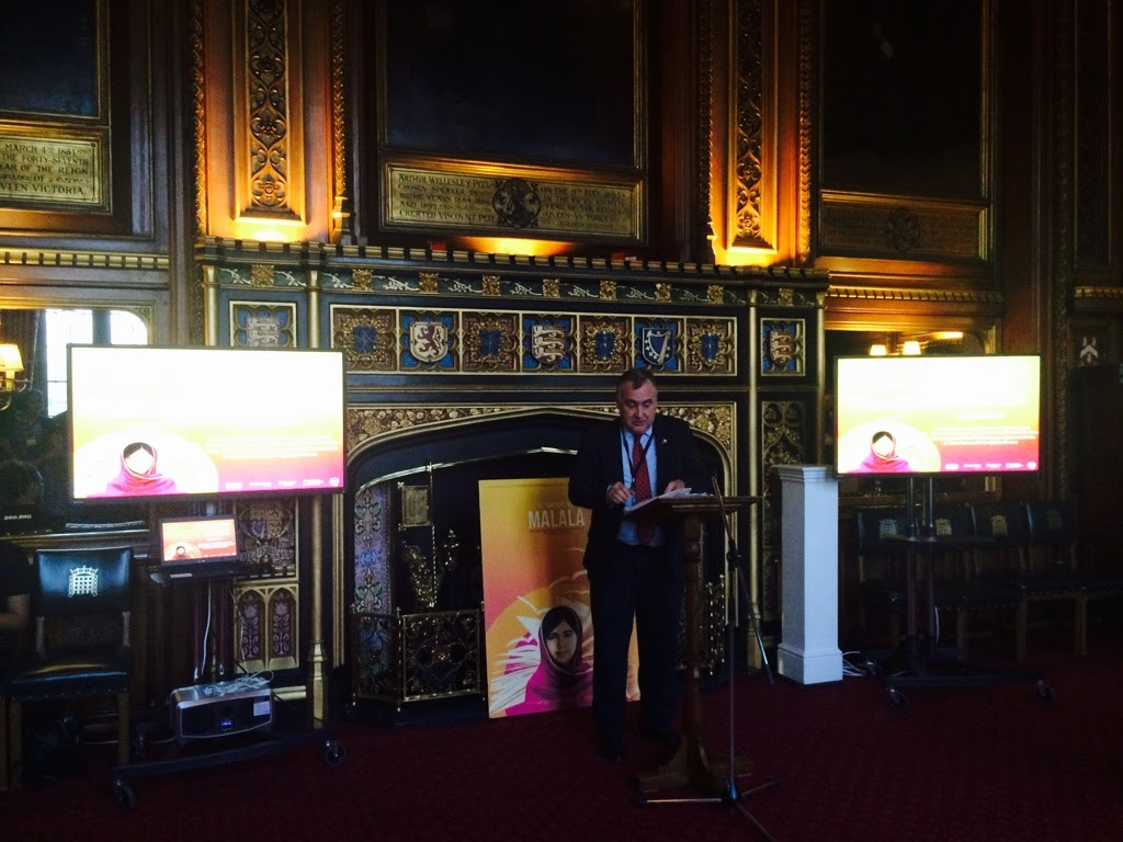 key_Mark_at_Speakers_House_for_Malala_event_April_2016.jpg