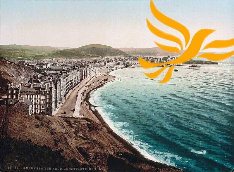 Aber_seafront_libby.jpg