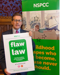 NSPCC Flaw in the Law