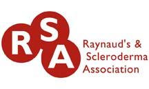Raynaud's and Scleroderma Association