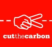 Cut the Carbon