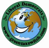 Gren tax switch