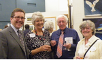 Bramhall Art Society 2014