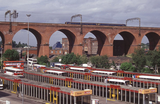 Stockport Interchange (© Copyright Stephen McKay, http://www.geograph.org.uk/profile/1621, and licensed for reuse http://creativecommons.org/licenses/by-sa/2.0/.)