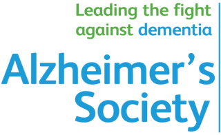The Alzheimer's Society drop-in cafe runs every alternate Wednesday