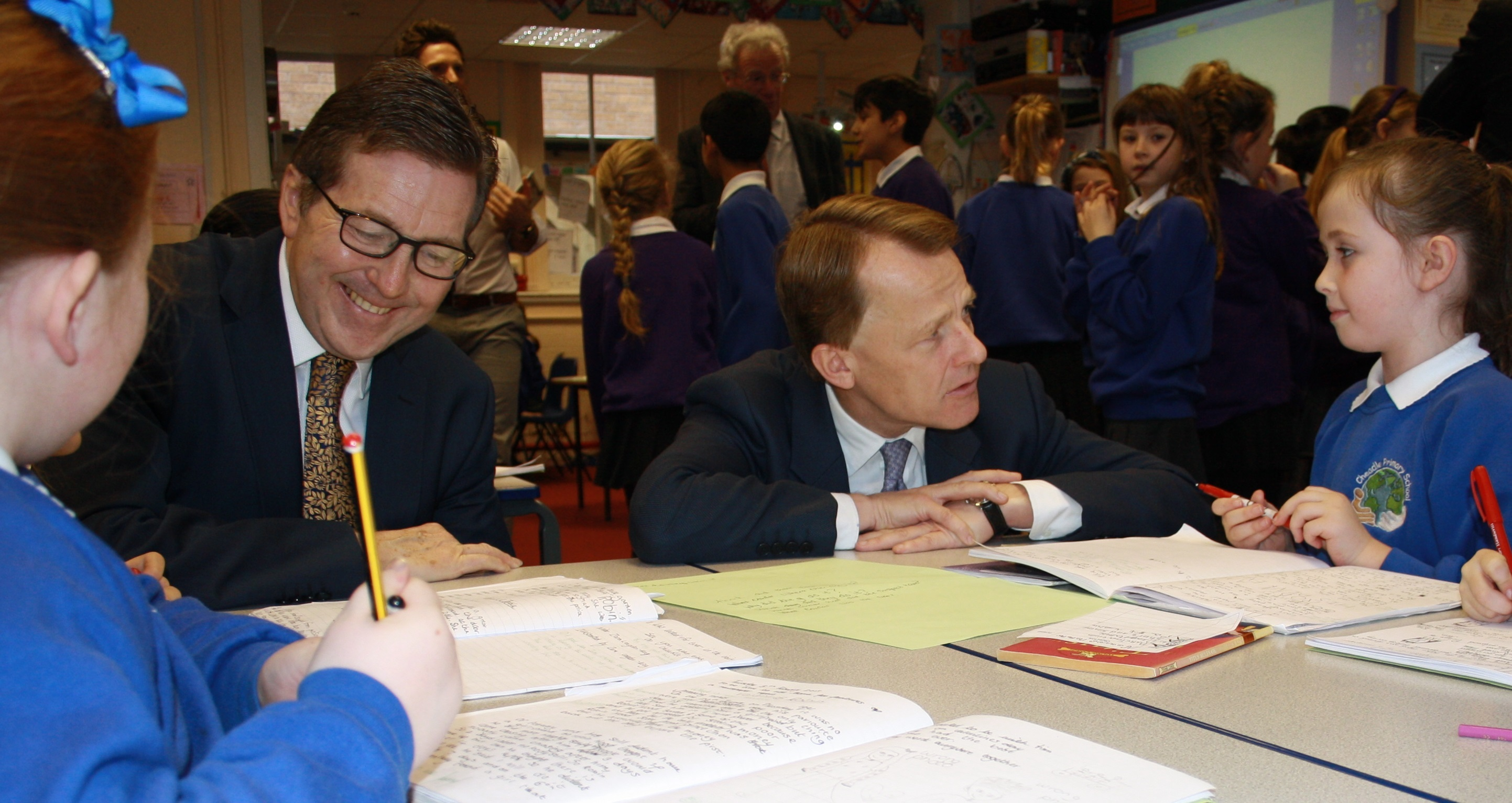 key_Cheadle_Primary_School_David_Laws.jpg