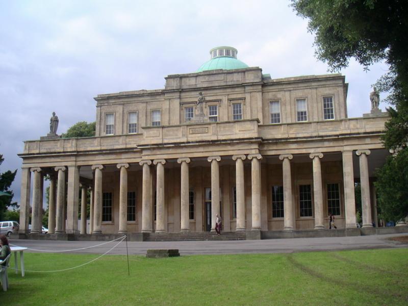 What's next for Cheltenham: The Cheltenham Trust