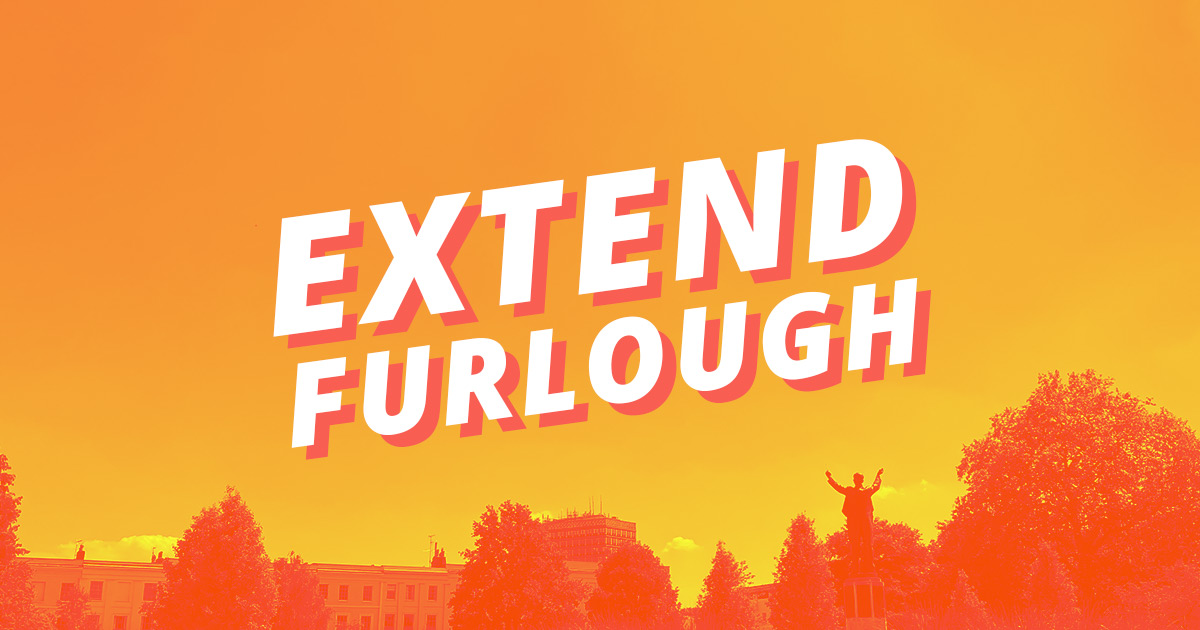 key_extendfurlough.jpg
