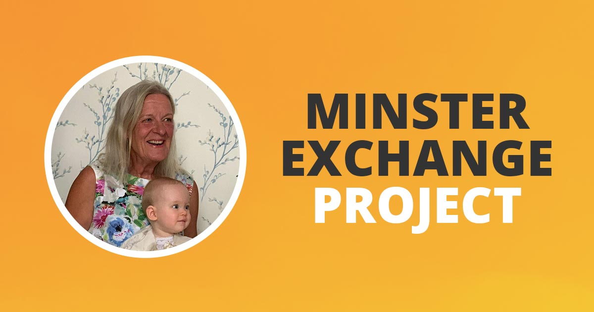 Minster Exchange Project