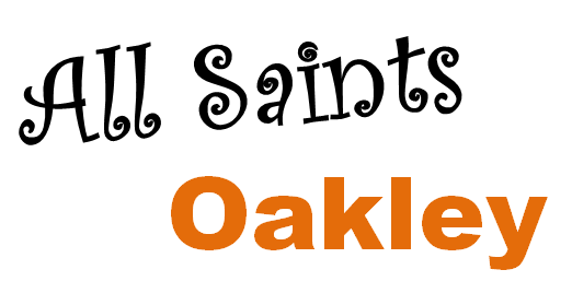 All Saints & Oakley