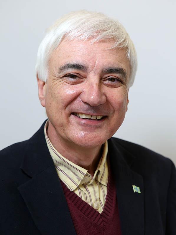 Colin_Hay-LibDem_Councillor-Cheltenham-lr.jpg