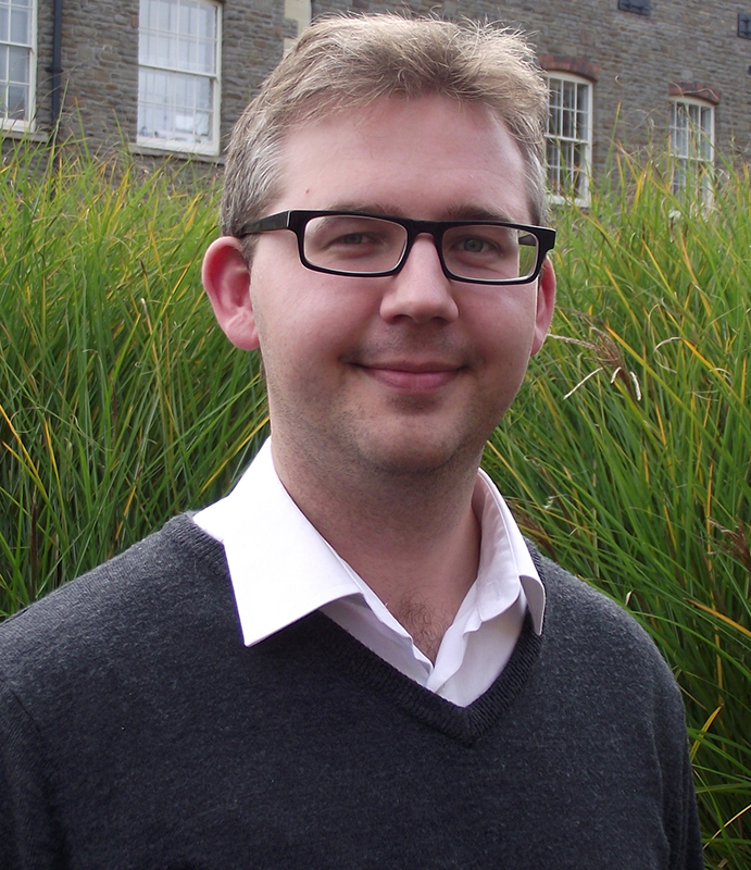 Alex_Hegenbarth-LibDem-Candidate_2017-Cheltenham-lr.jpg