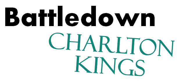 Battledown and Charlton Kings