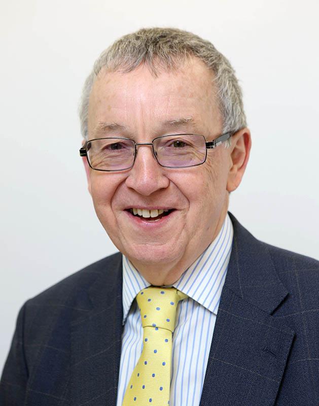 Paul_McCloskey-LibDem_Councillor-Cheltenham-lr.jpg
