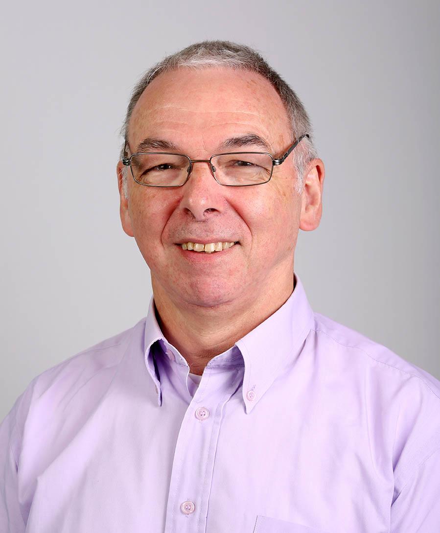 Simon_Wheeler-LibDem_Councillor-Cheltenham-LR.jpg