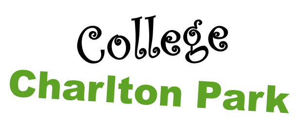 College and Charlton Park