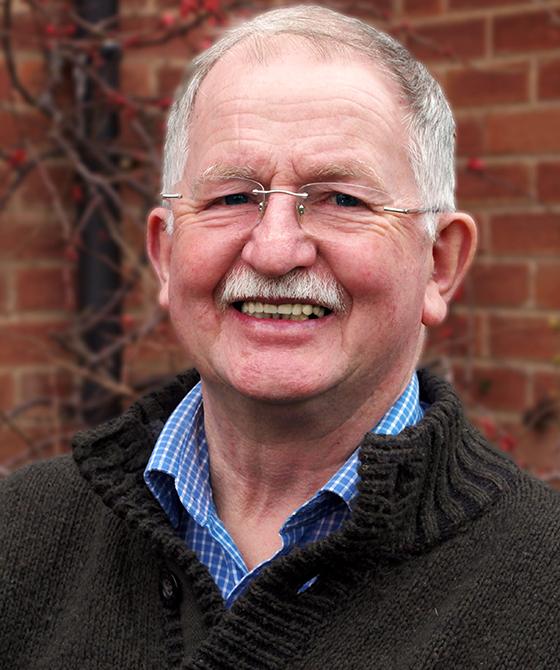 Bernie_Fisher-LibDem_Councillor-Cheltenham-lr.jpg
