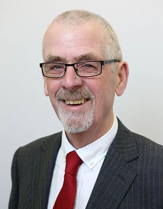 Dennis_Parsons-LibDem_Candidate_2017-Cheltenham-lr.jpg