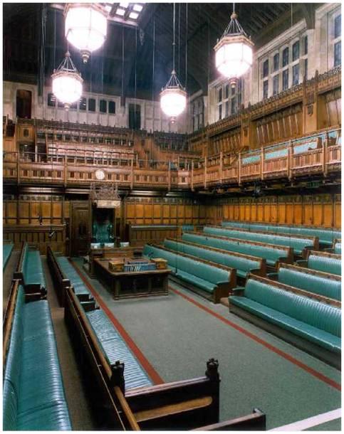 House_of_Commons.jpg