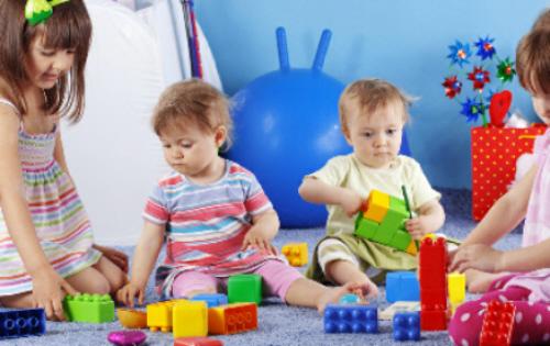 key_childcare.jpg