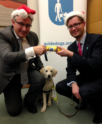 key_xmasguidedogs.jpg