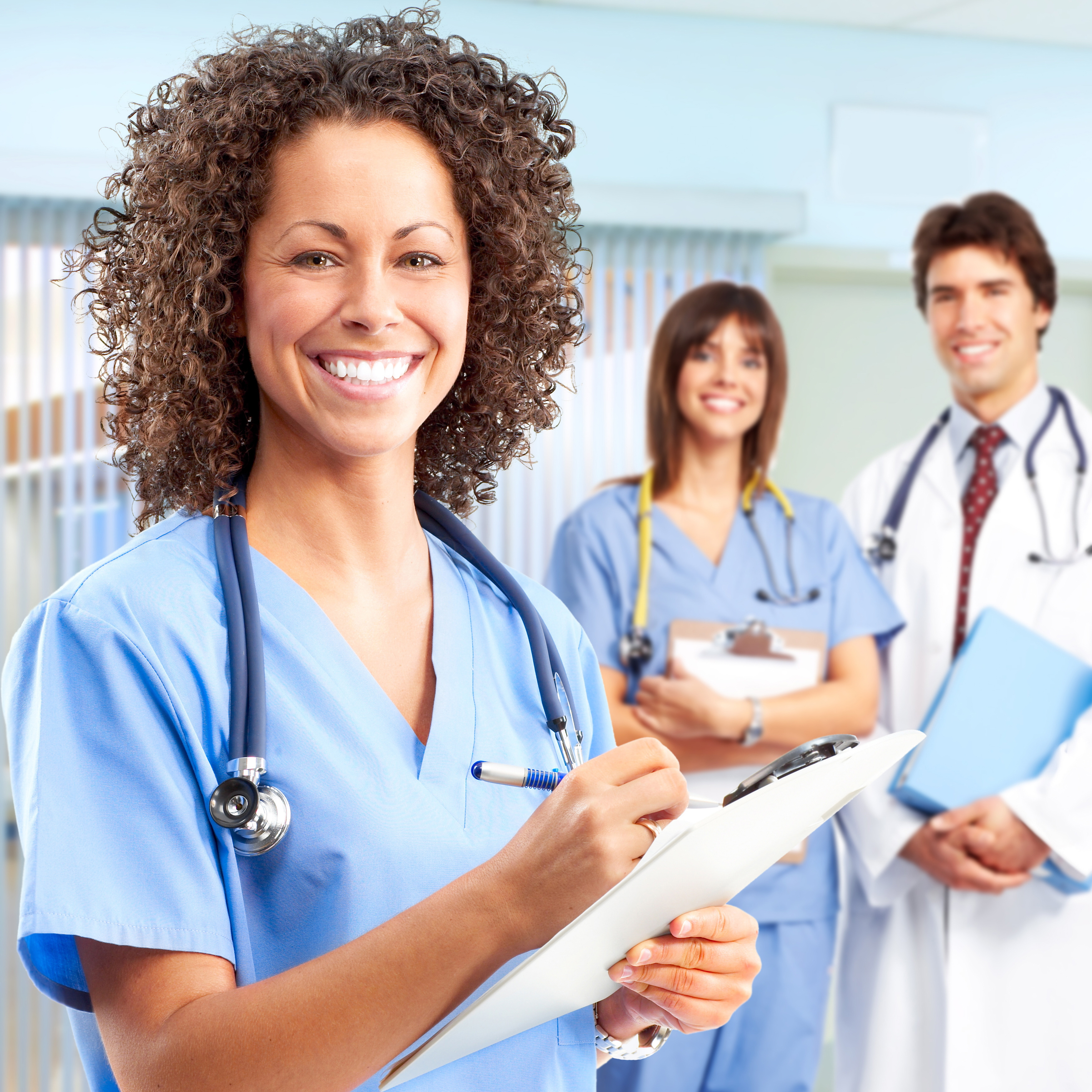 bigstock-Doctor-And-Nurses-5300612.jpg