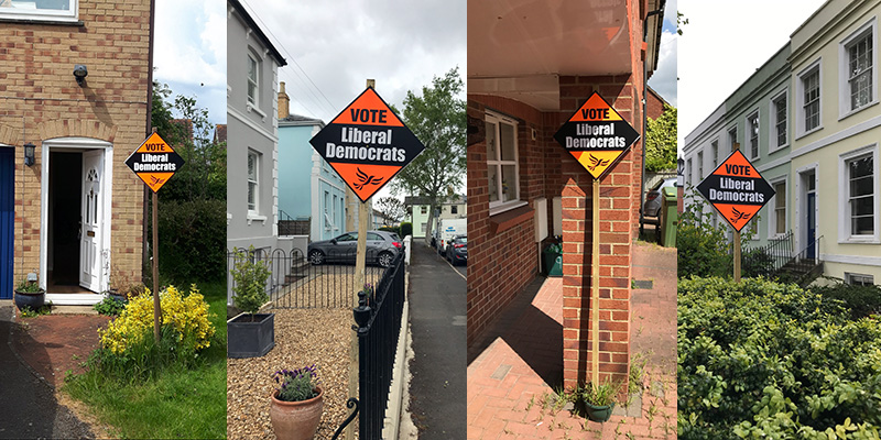 Key_Vote_Liberal_Democrat_in_Cheltenham.jpg