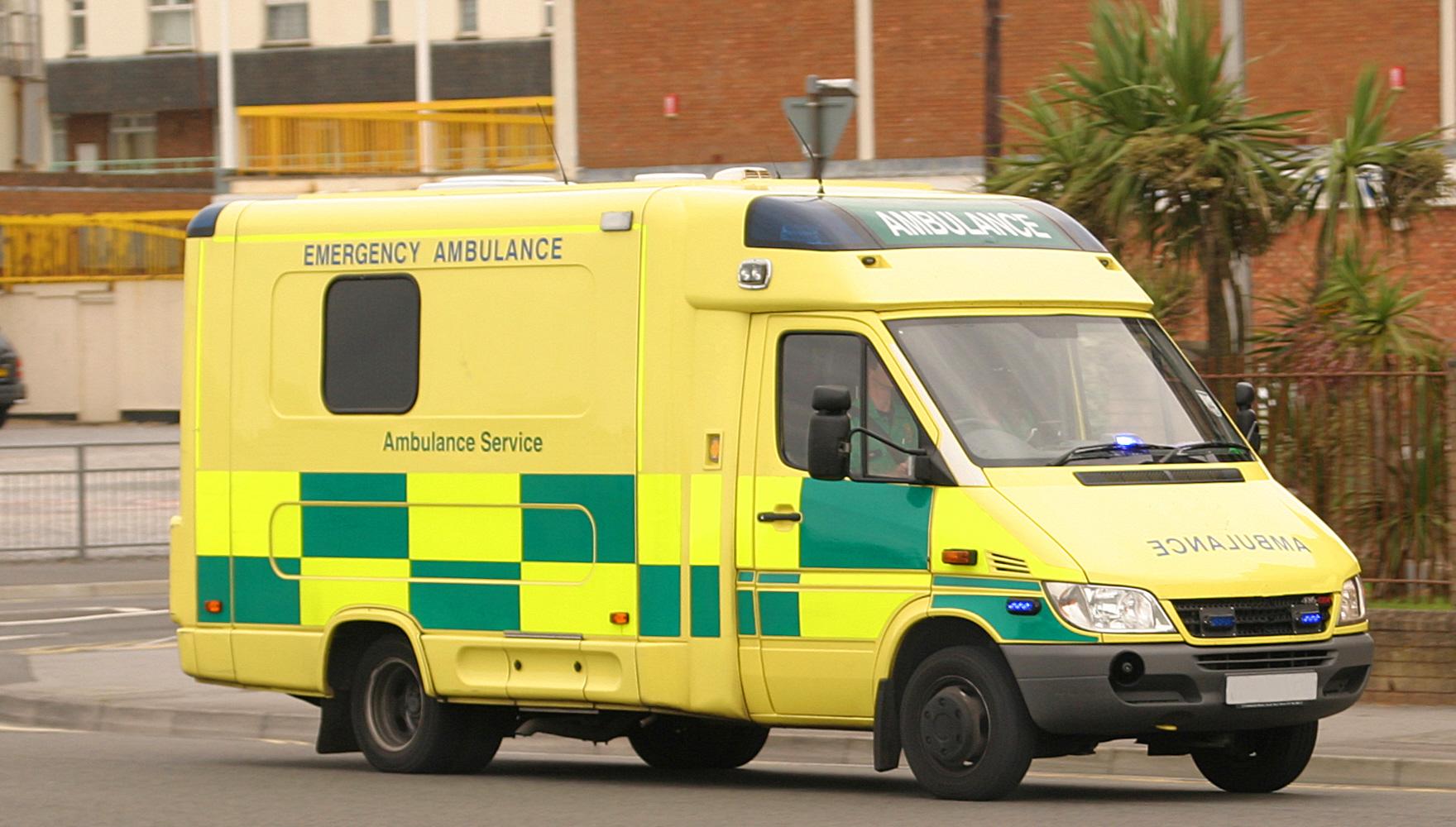 key_ambulance.jpg