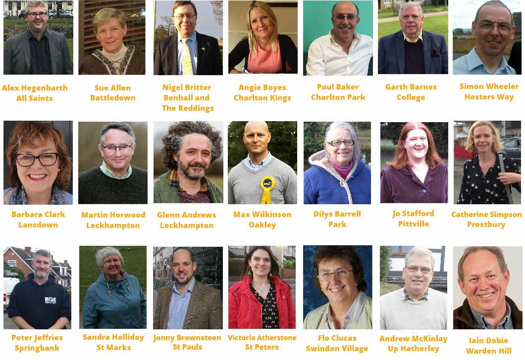 Candidates_2018.jpg