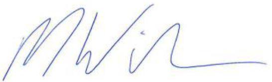 Max_Wilkinson_Signature.JPG