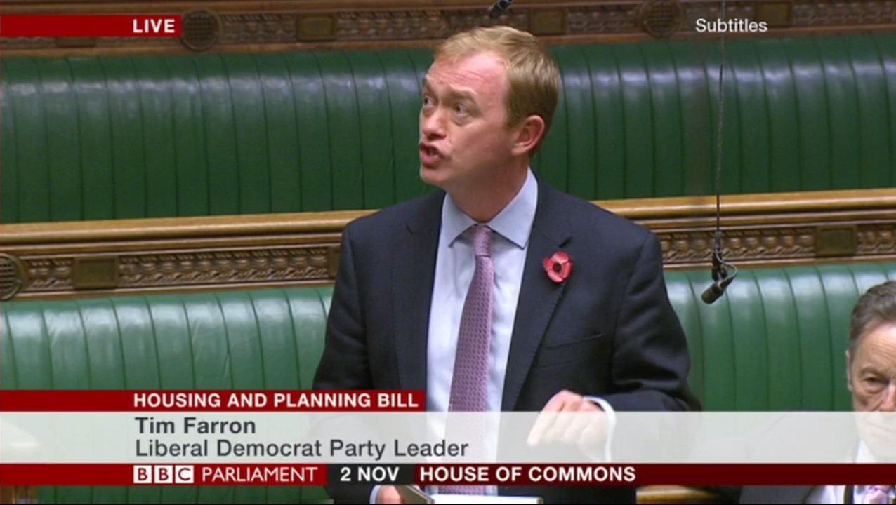 key_Tim_Farron_Housing_Bill.jpg
